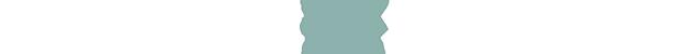 Logo_white-green600px